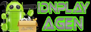 logo apk idnplay agen