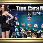 Cara Main Poker Online Paling Cepat dan Mudah Dimengerti