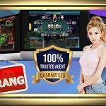 Daftar IDNPlay Poker Online » Agen IDN » Situs Resmi