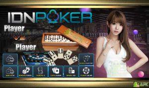 img Agen AduQ Terbaik » Agen IDN Poker » Daftar AduQ