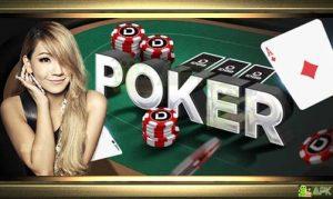 Daftar Judi Poker Online » Agen IDN & P2Play