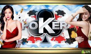 Agen IDN Terpercaya Indonesia » Daftar Poker Online