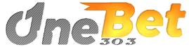 Logo Idnplayagen